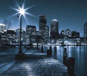 miasto-w-nocy