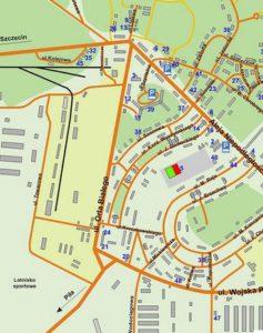 plan-miasta-nowy