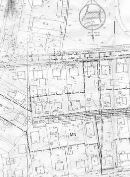 Rodzaj i zakres pracy przy budowaniu miast