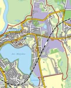 planowanie-miasta