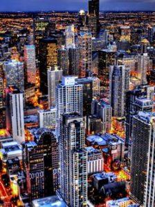 podzial-miasta