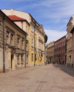 polaczenia-ulic