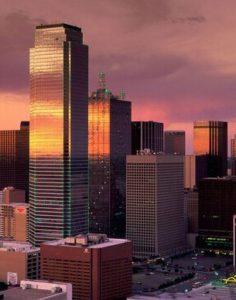 rozrost-miasta