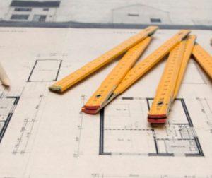 zwiazek-architektow